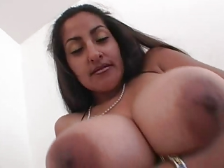 busty indian slut