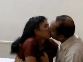 Indian Wife Swapping